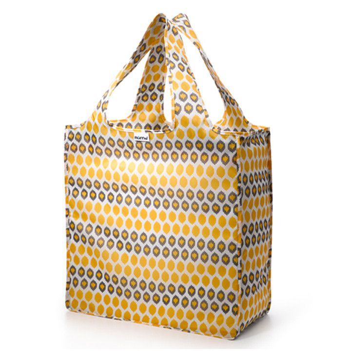 Shop large totes tote bags large tote