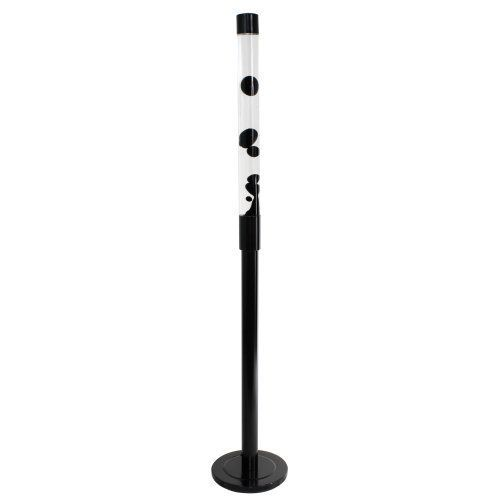 Lumisource LPN-TWR BK BK Waxy Tower Motion Floor  ($75)