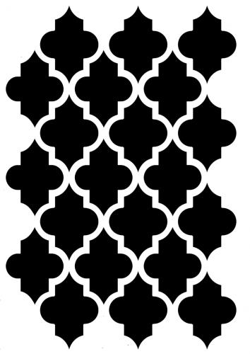 moroccan_black (Medium)