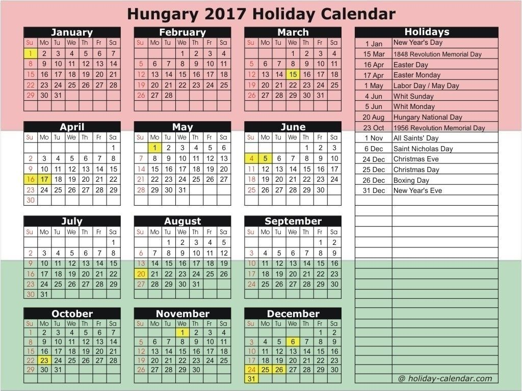 Collect August 2019 National Day Calendar National day
