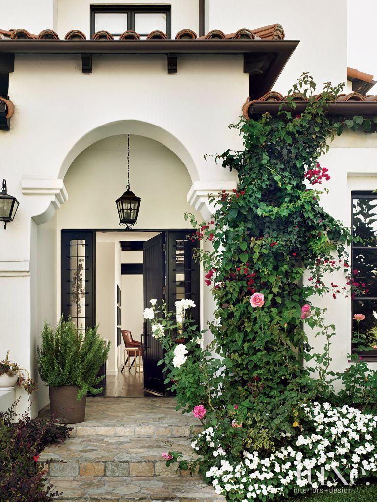 Top 20 LUXE Spaces Seen Across Pinterest   LuxeDaily - Design ...