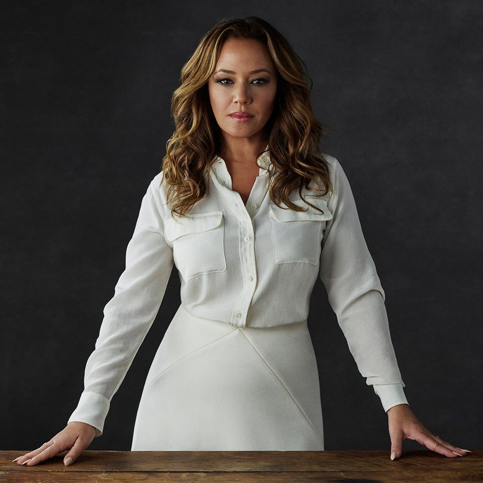 leah-remini-nipples