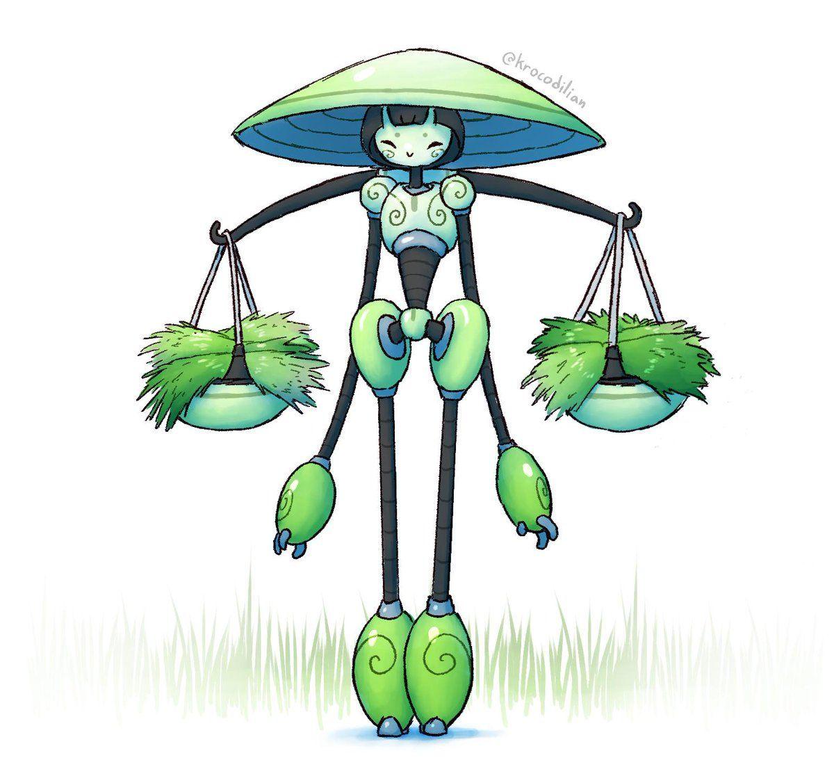 Kroco on in 2019 Character design, Twitter, Sci fi