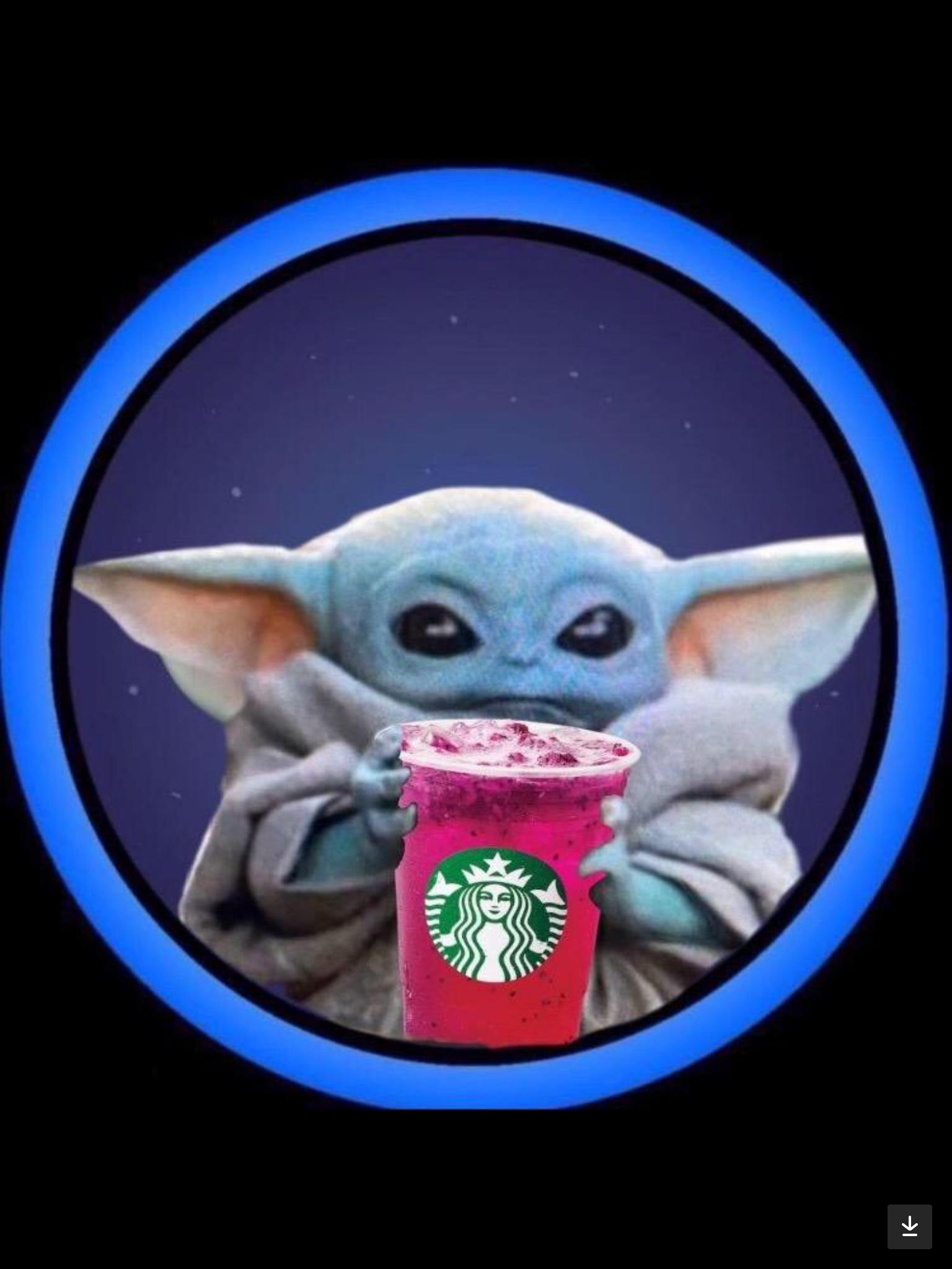 Tik Tok Profile Picture Yoda Meme Profile Picture Yoda