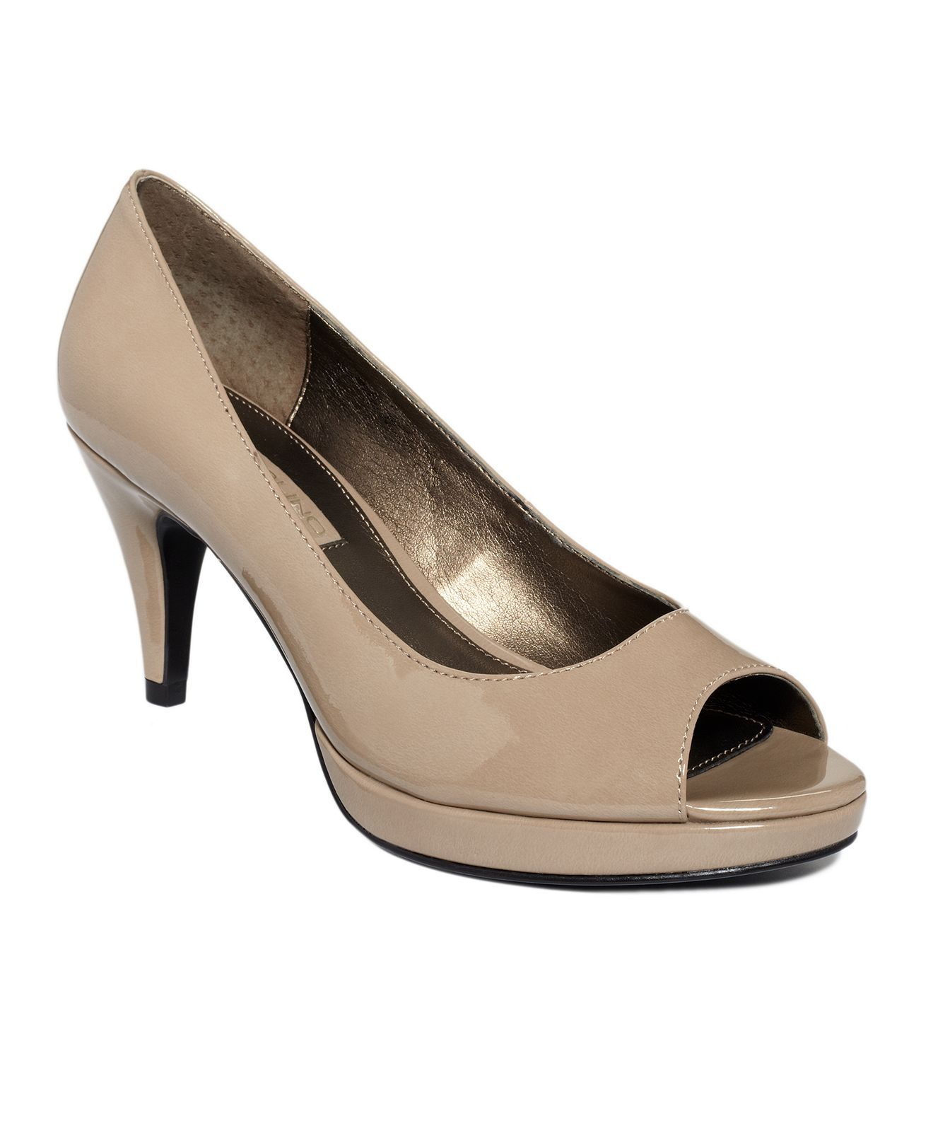 1383deb230da Bandolino Shoes