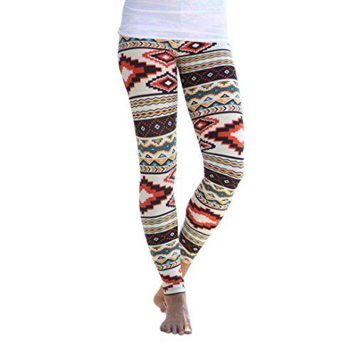 ABC® Pants, Leggings, Womens Stretchy Geometric Print Ski... https://www.amazon.ca/dp/B017XNS288/ref=cm_sw_r_pi_dp_x_t2zHyb537TWCJ