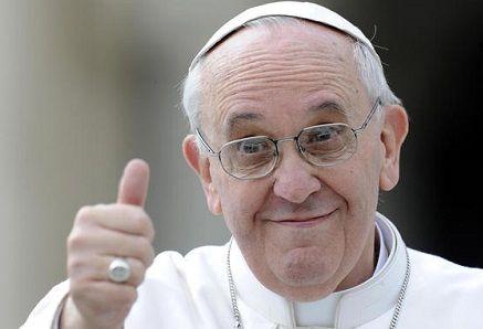 Papa Francesco Argentina Papa Francisco Vaticano Papa Francisco Frases