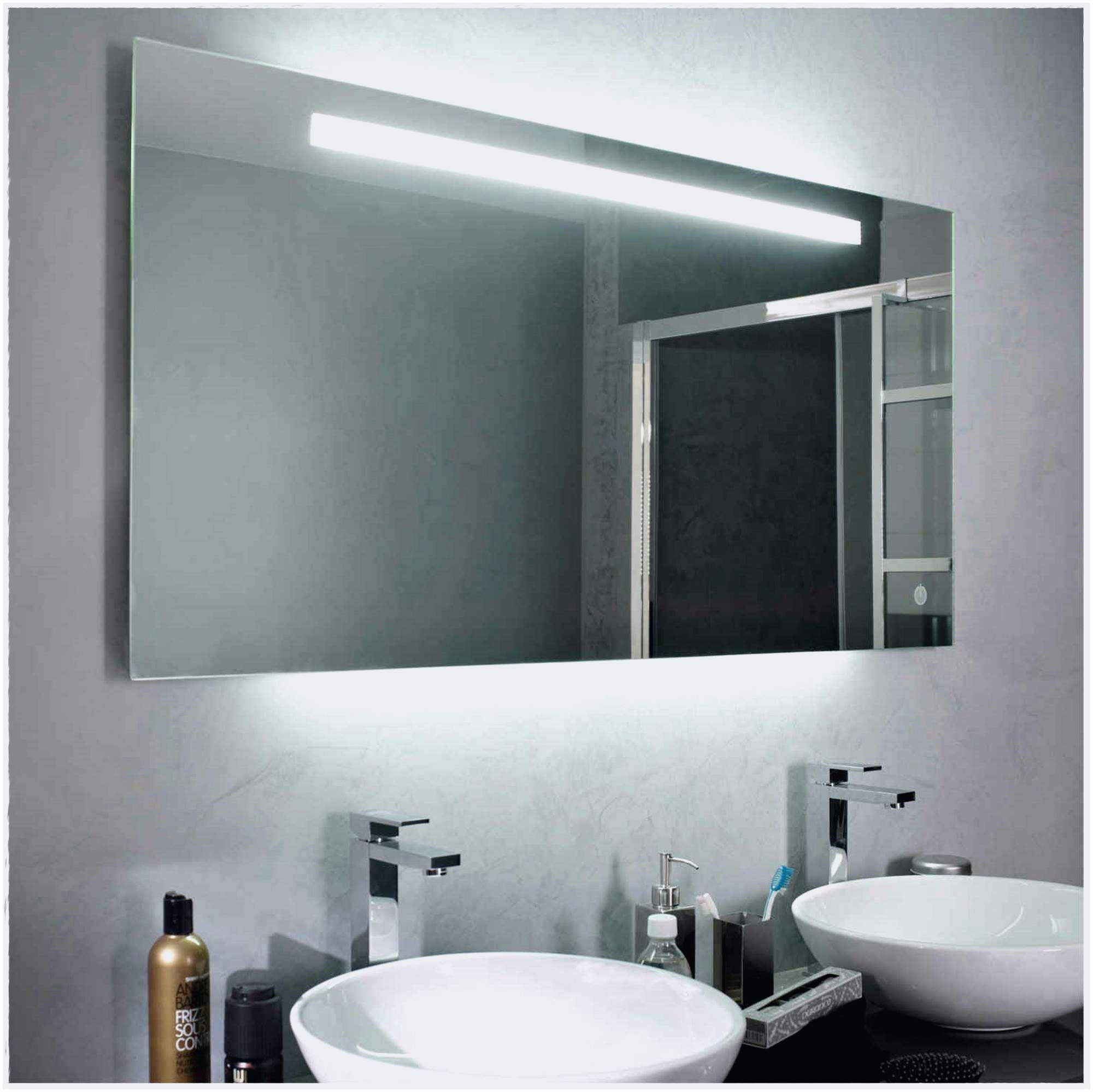 Baignoire Ilot Brico Depot Baignoire Ilot Brico Depot Cuisine Brico Depot Decouvrez Une Large Modern Bathroom Vanity Bathroom Mirror Lighted Bathroom Mirror