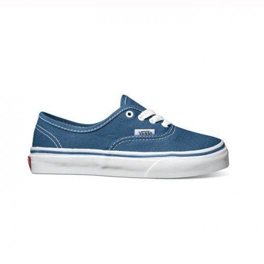 6d350f89334729 We love Superga CLASSIC Canvas tennis shoes!