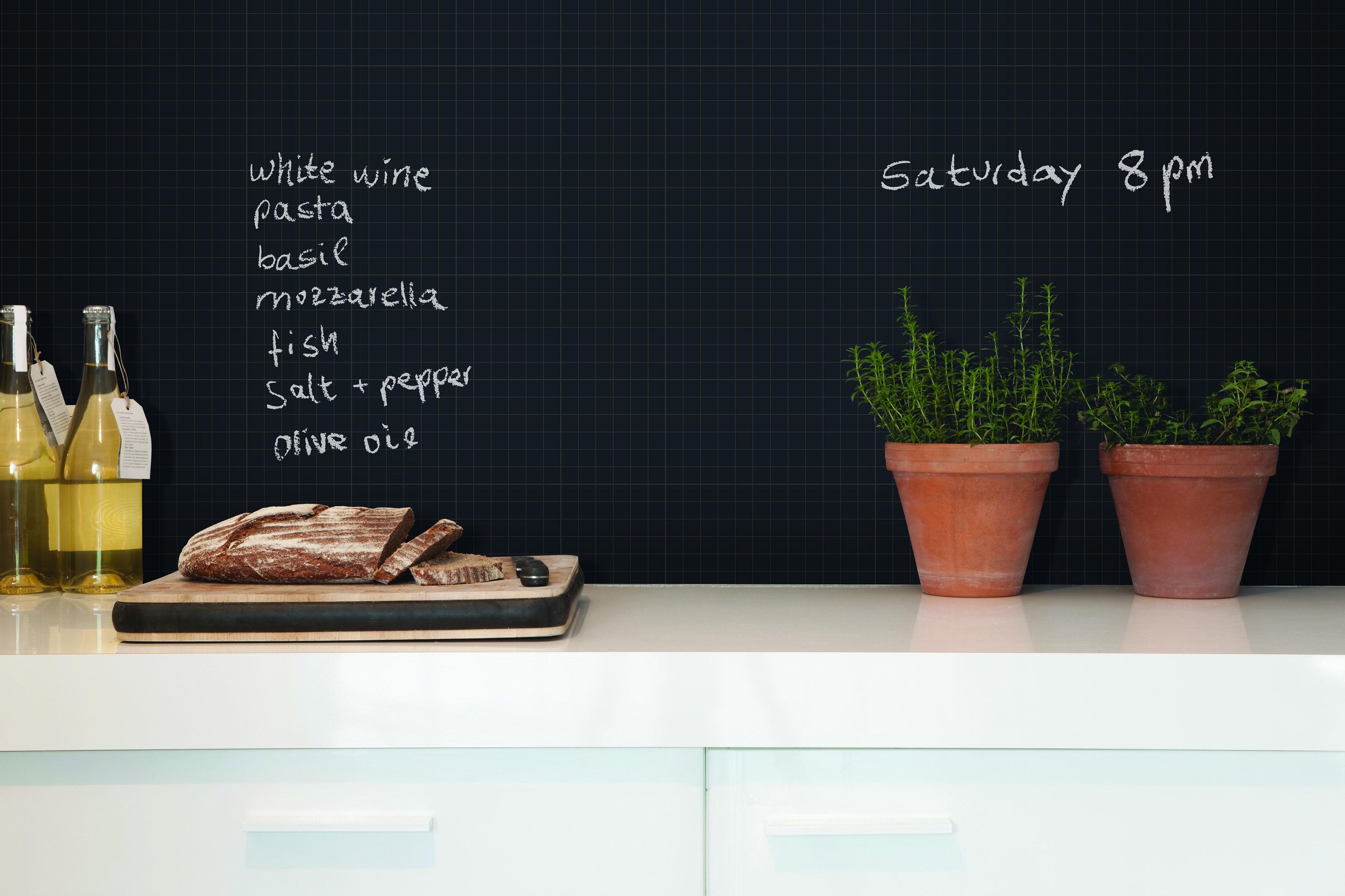 Beautiful Idee Deco Tableau Cuisine