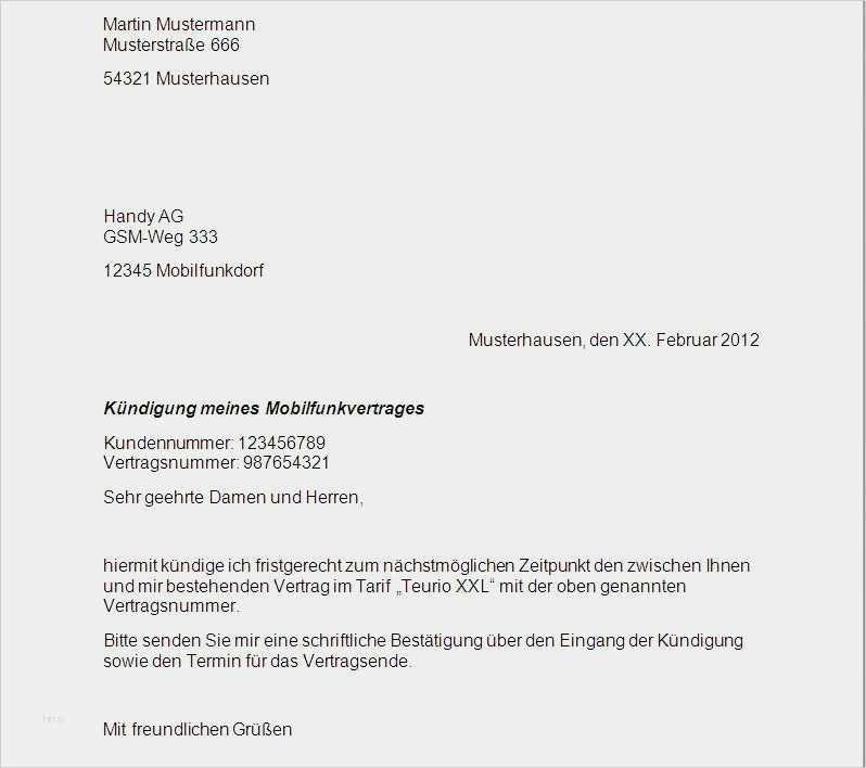 26 Fabelhaft Fristlose Kundigung Telekom Vorlage Bilder In 2020 Vertrag Vorlagen Kundigung