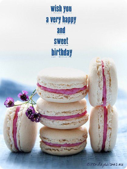 Birthday Ecard For Best Friends