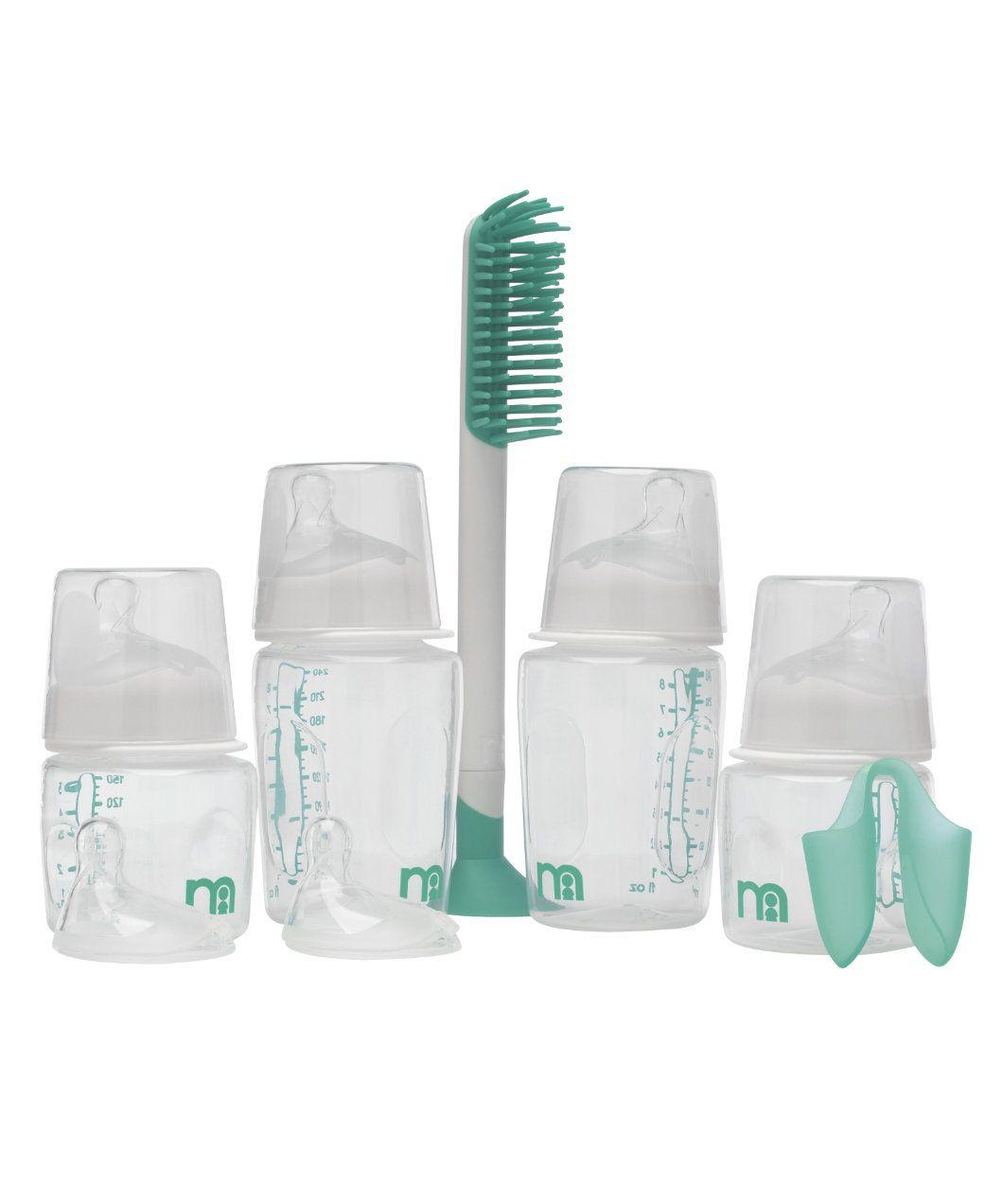 Innosense newborn starter set 8 piece sets