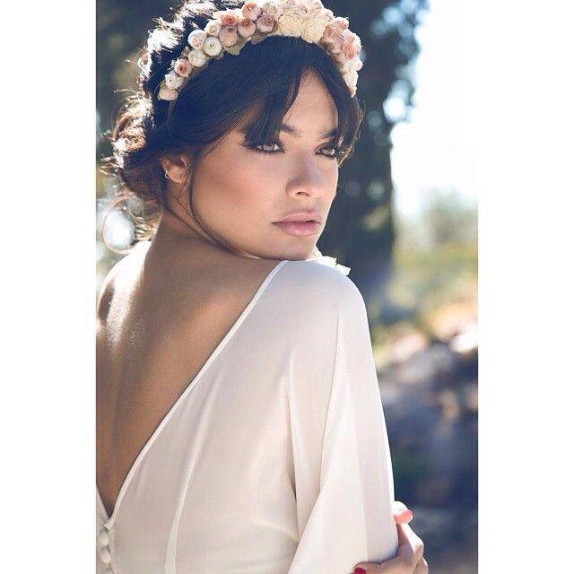 Pin de Jennifer Salas García en Outfit en 2019  3001831a1109