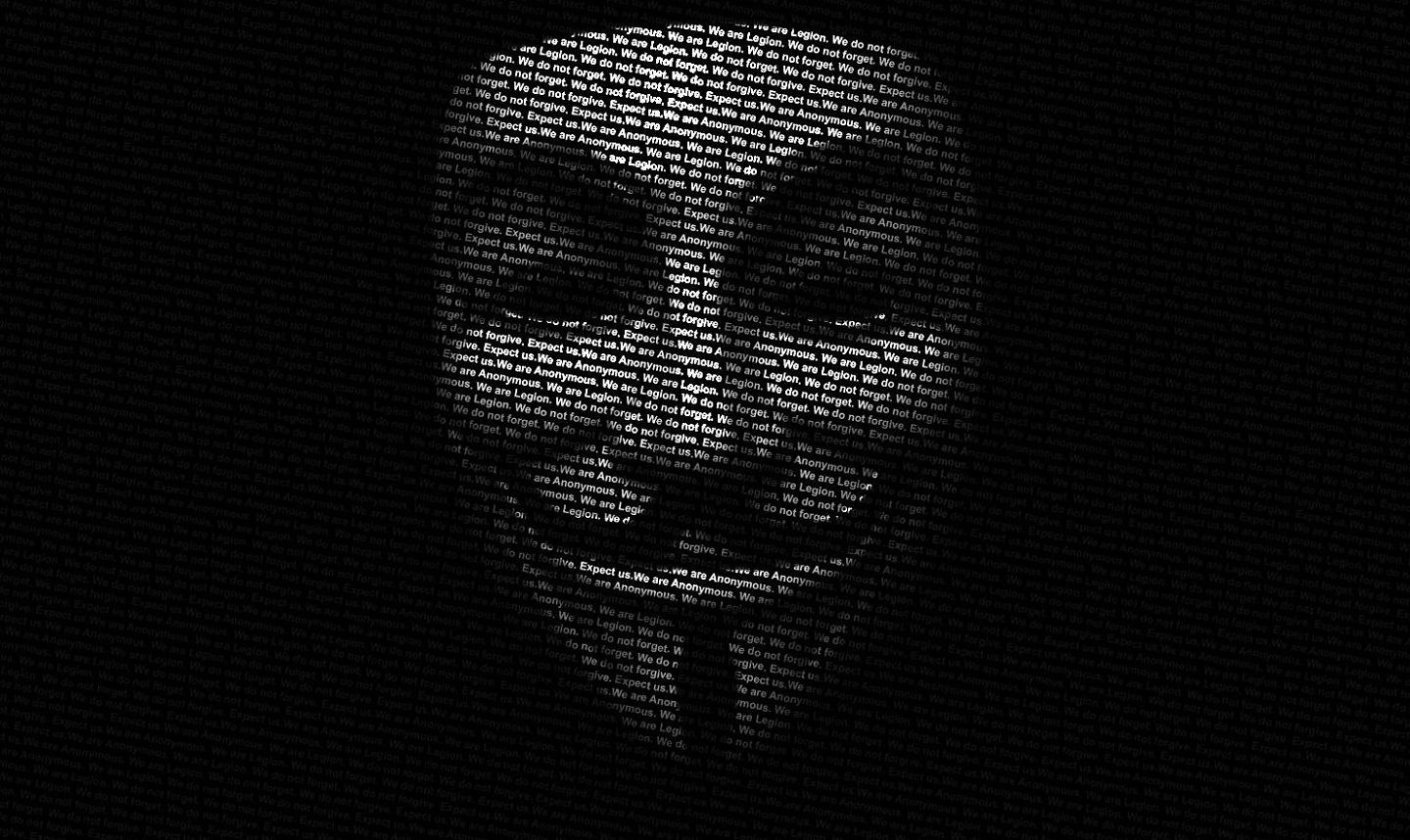 Anonymous Wallpaper Anonymous Wallpaper Hacker Anonymous