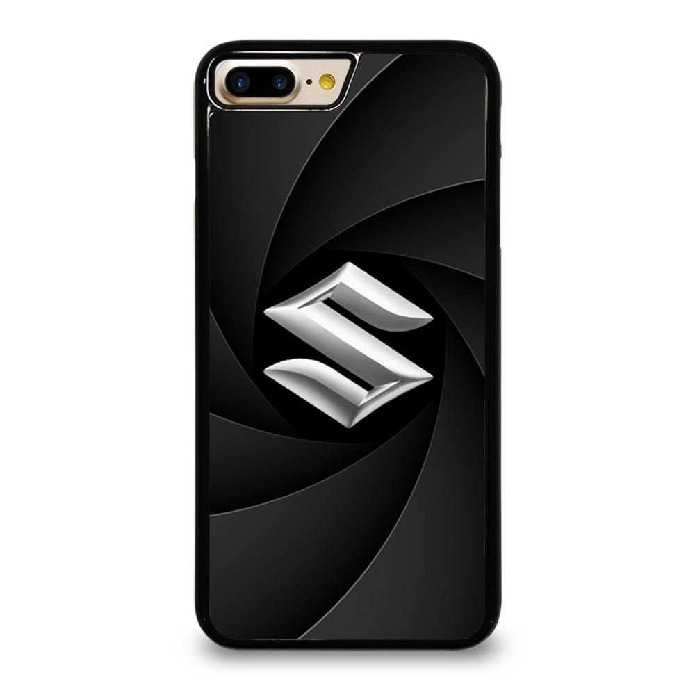 Suzuki Motor Logo Iphone 7 Plus Case Cover Iphone 7 Plus Cases Iphone 8 Plus Iphone 7 Plus