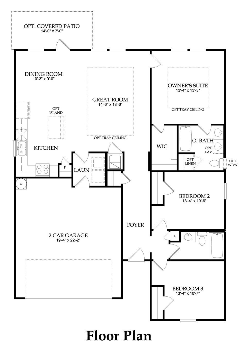 Old centex homes floor plans floor matttroy for Texas floor plans