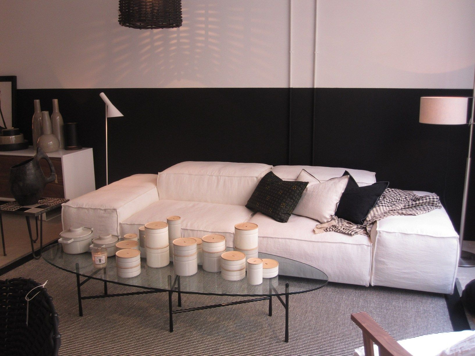Wall Sofa Bed Living Divani Prezzo. wall sofa bed designed by piero ...