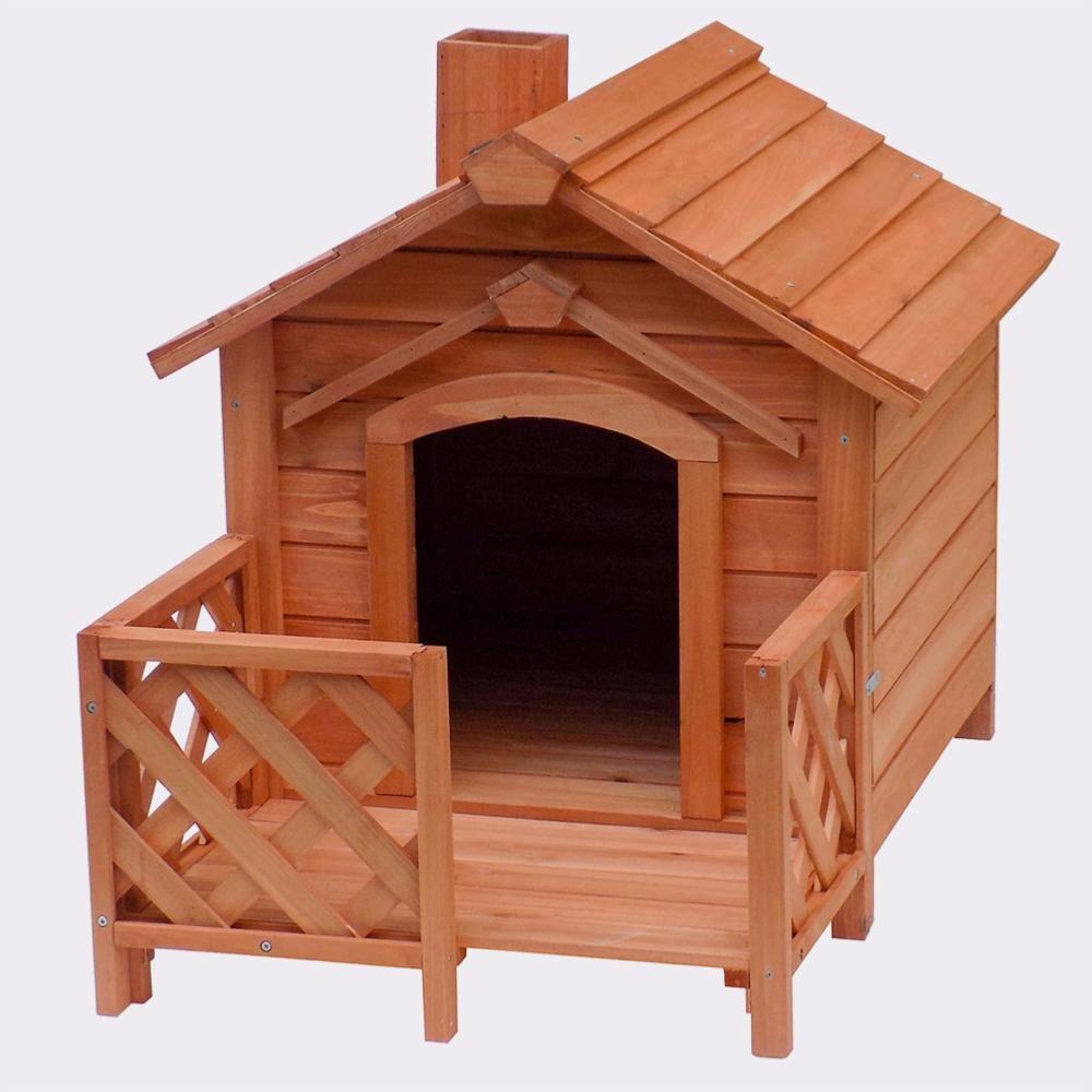 niche terrasse jack russel ciel et terre niche pour chien pinterest jack russel niche. Black Bedroom Furniture Sets. Home Design Ideas