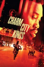 123 Mozi Charm City Kings 2020 Videa Online Magyar Teljes Indavideo In 2020 Kings Movie Full Movies Online Free Film