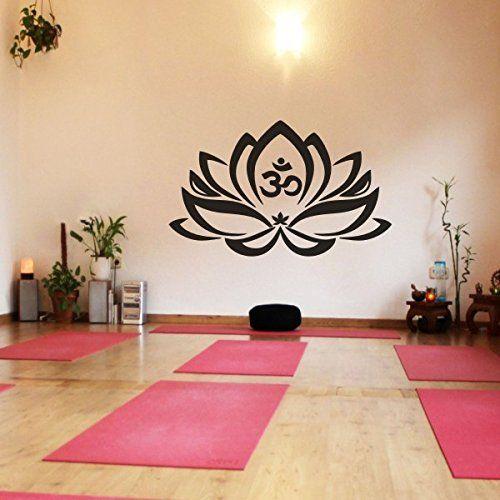 Mandala Wall Art Murals Living Rooms