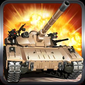 Armor Modern War Mech Storm Hack Cheats Unlimited Mode