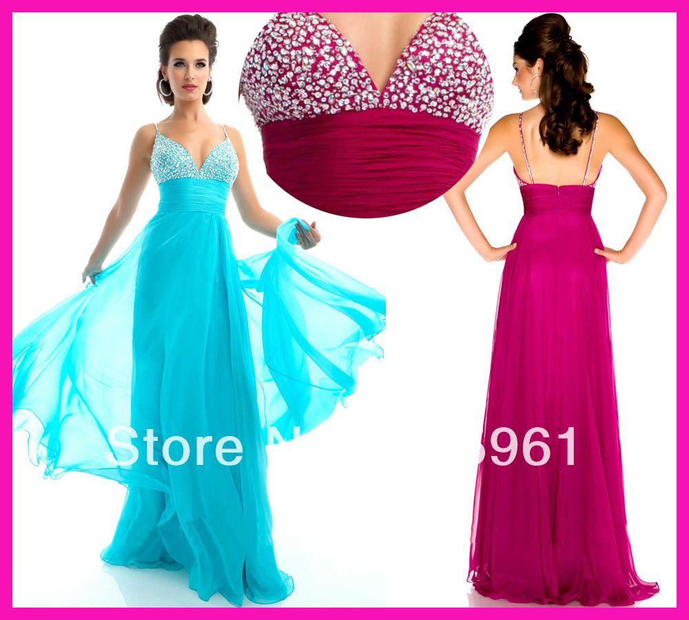 Ungewöhnlich Hottest Prom Dresses 2014 Ideen - Brautkleider Ideen ...