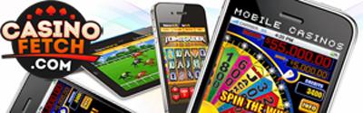 Online Casino Real Money Mobile