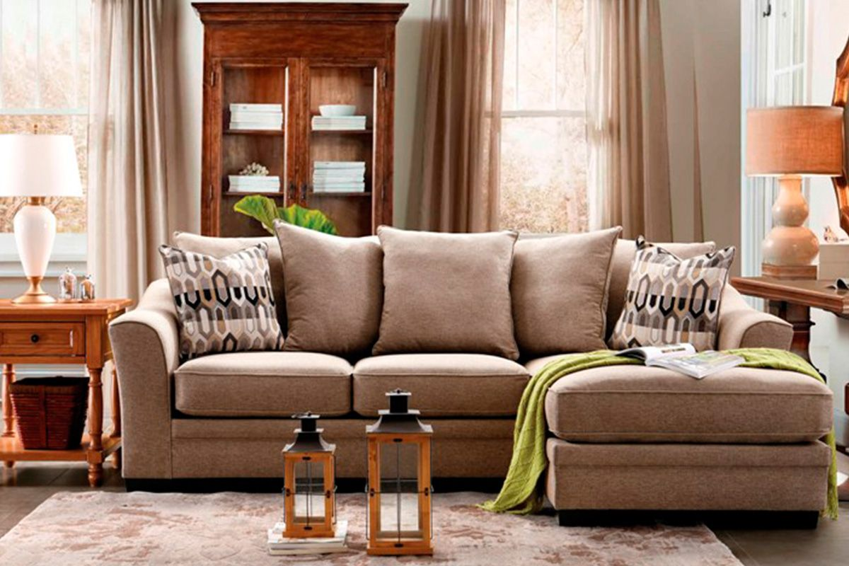 84 Reference Of Sofa Set Fabrics In Kenya In 2020 Living