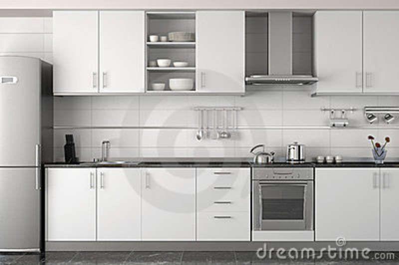 diseño-interior-de-cocina-blanca-moderna-9366457.jpg (800×532 ...