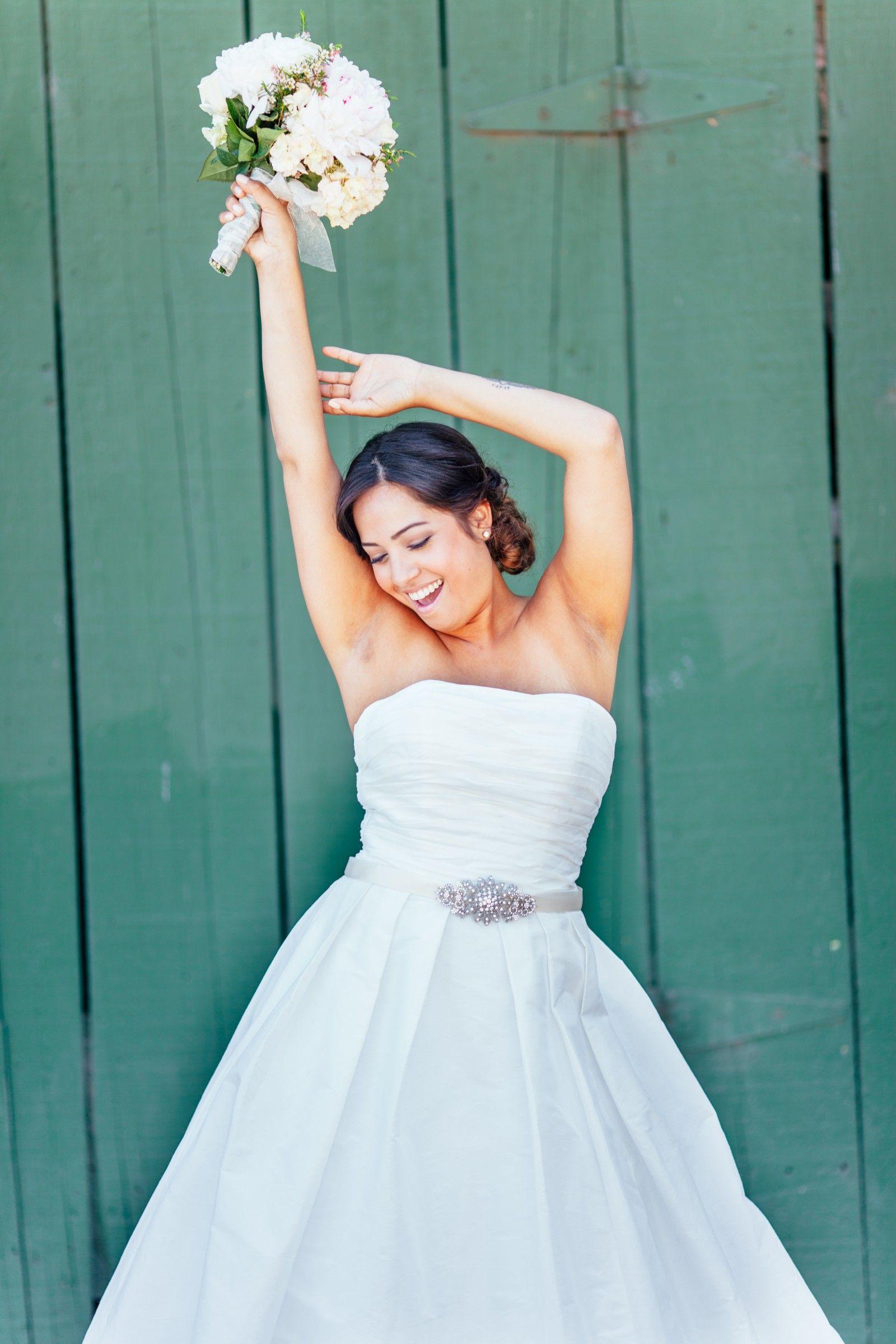 Elana adam u blacktie photography wedding photography pinterest