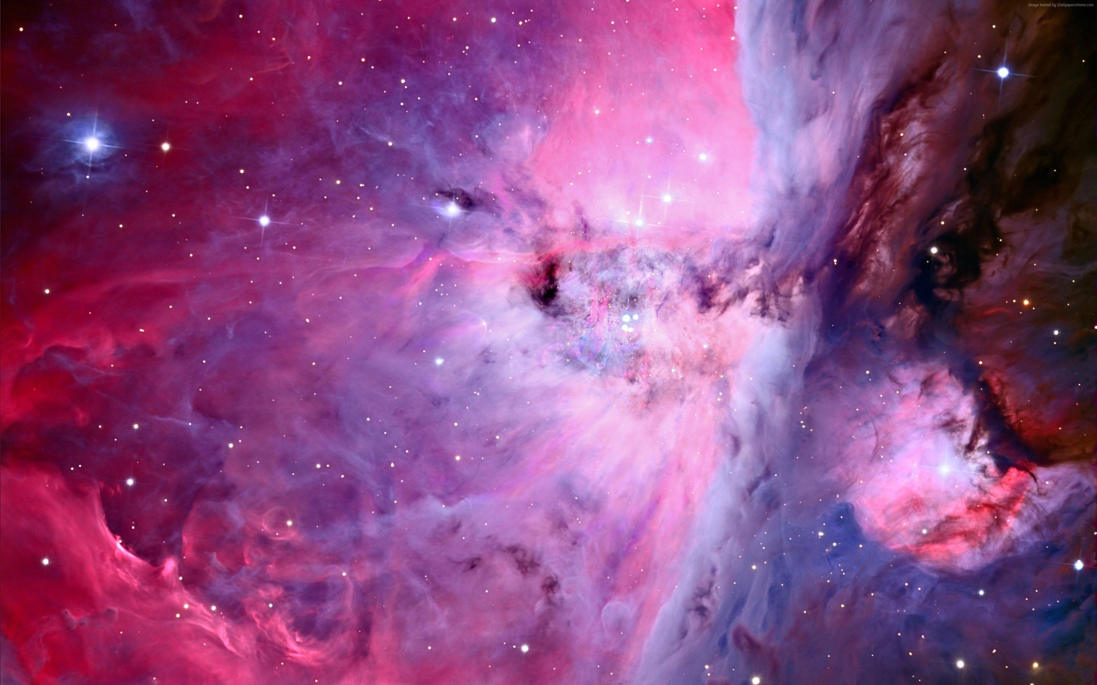 Download Space Galaxy And Planets Photos And Wallpapers In Ultra Hd 4k Warna