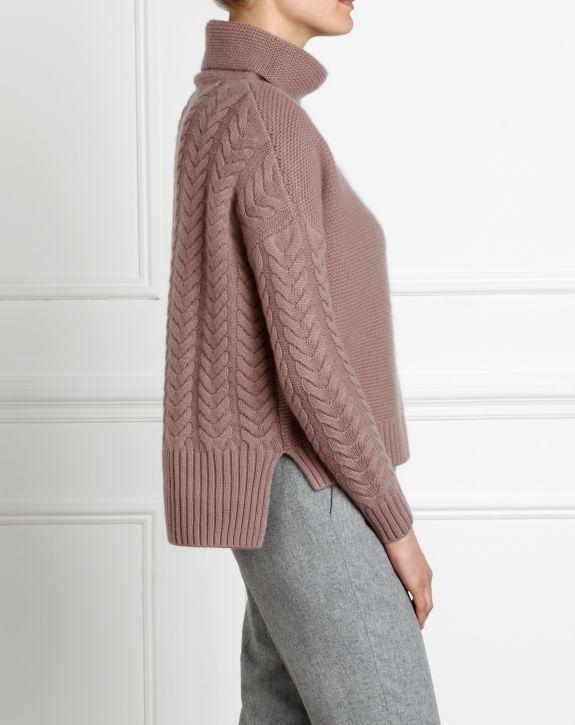 41e3419281e5e8 Pin by Juru on women s knitwear