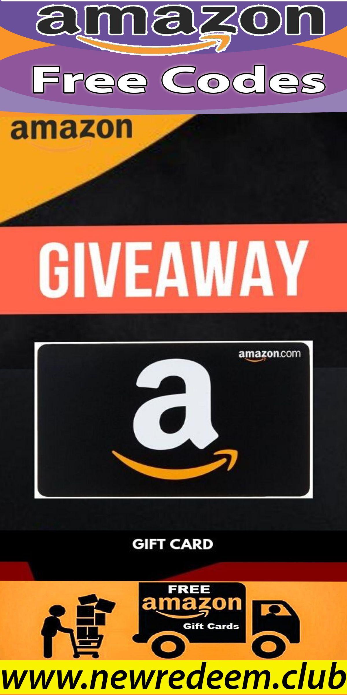 Amazon Gift Card Giveaway Amazon Gift Card Free Amazon Gift Cards Free Gift Cards
