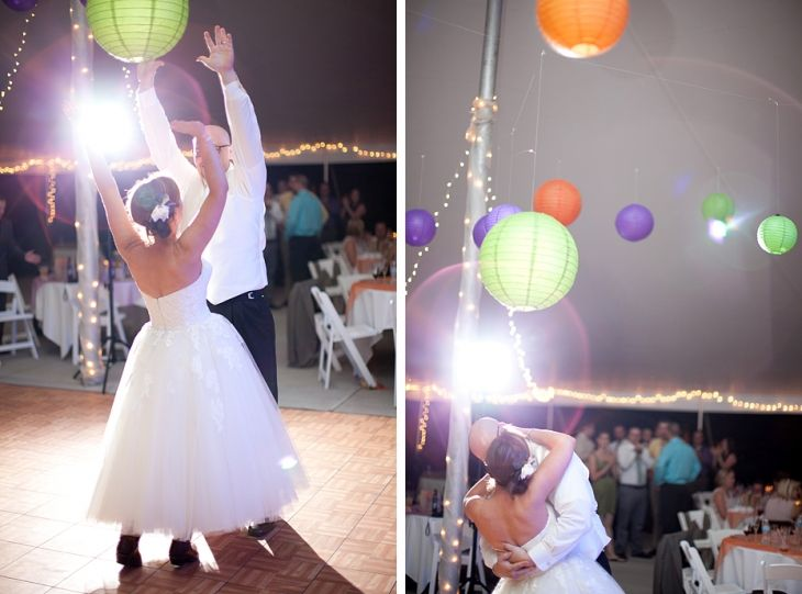Lighting tips for event photography. & Lighting tips for event photography. | Photography Studio ... azcodes.com