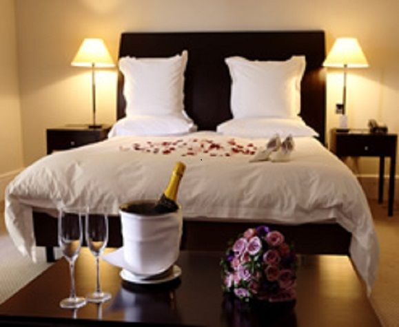 Bedroom Ideas Young Couple bedroom wedding night bedroom decorating ideas decoration for