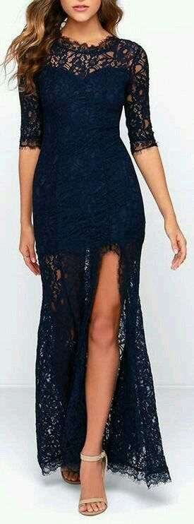 wicked prom dress