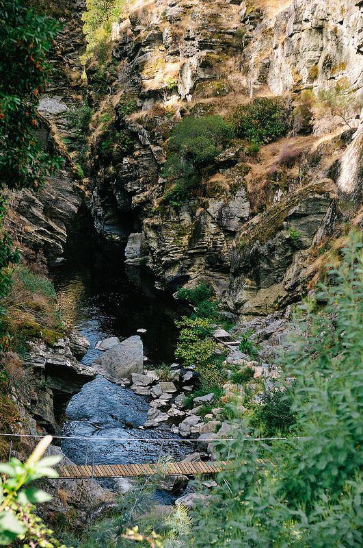 Parque Natural Nossa Senhora Do Salto The Beautiful Country