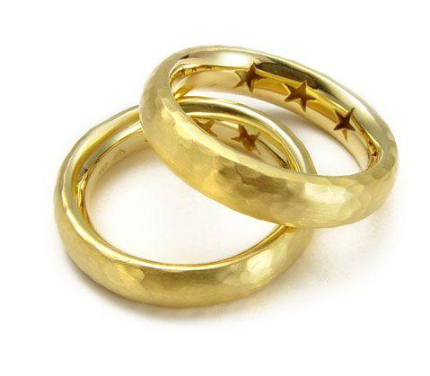 H Stern Wedding Ring My Kind Of Jewelery Pinterest Rings