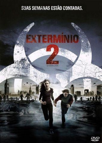 Assistir Exterminio 2 Online Dublado E Legendado No Cine Hd