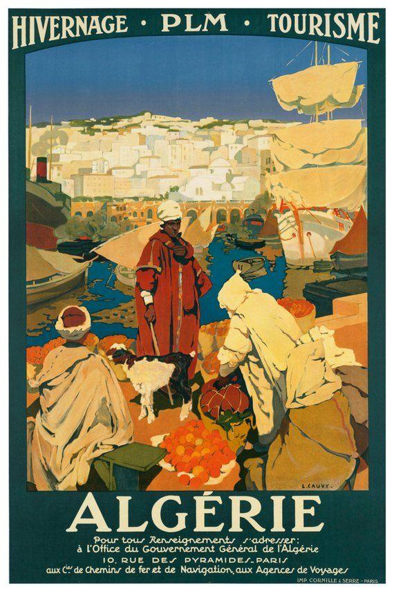 Berserk Poster SKU 20549