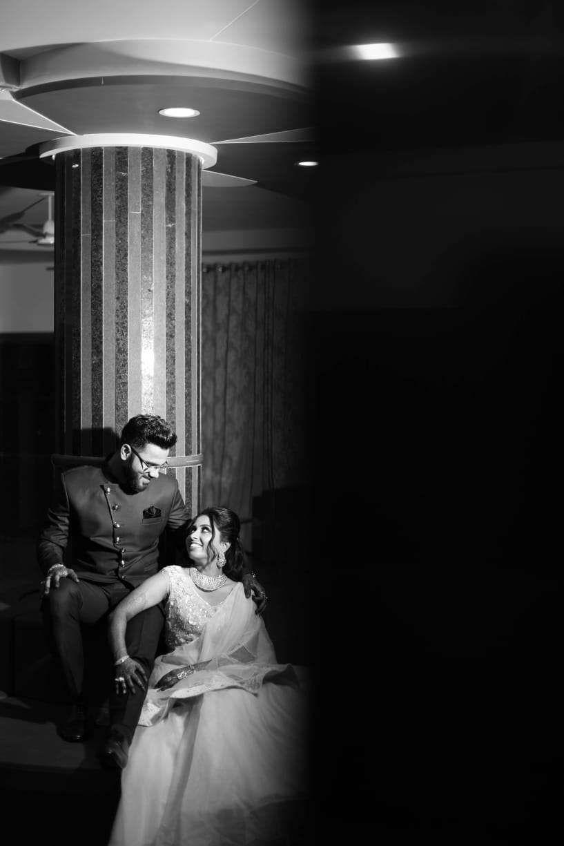 Aditi Barbhaya | Photos, Reviews, Contact Info  #weddingtrends #weddingphotography #indianweddings #bride #indianbrides #wedding #floraljewellery #bestbride #bestwedding #photography #couplegoals #weddingdiaries #mehndi #sistersquad