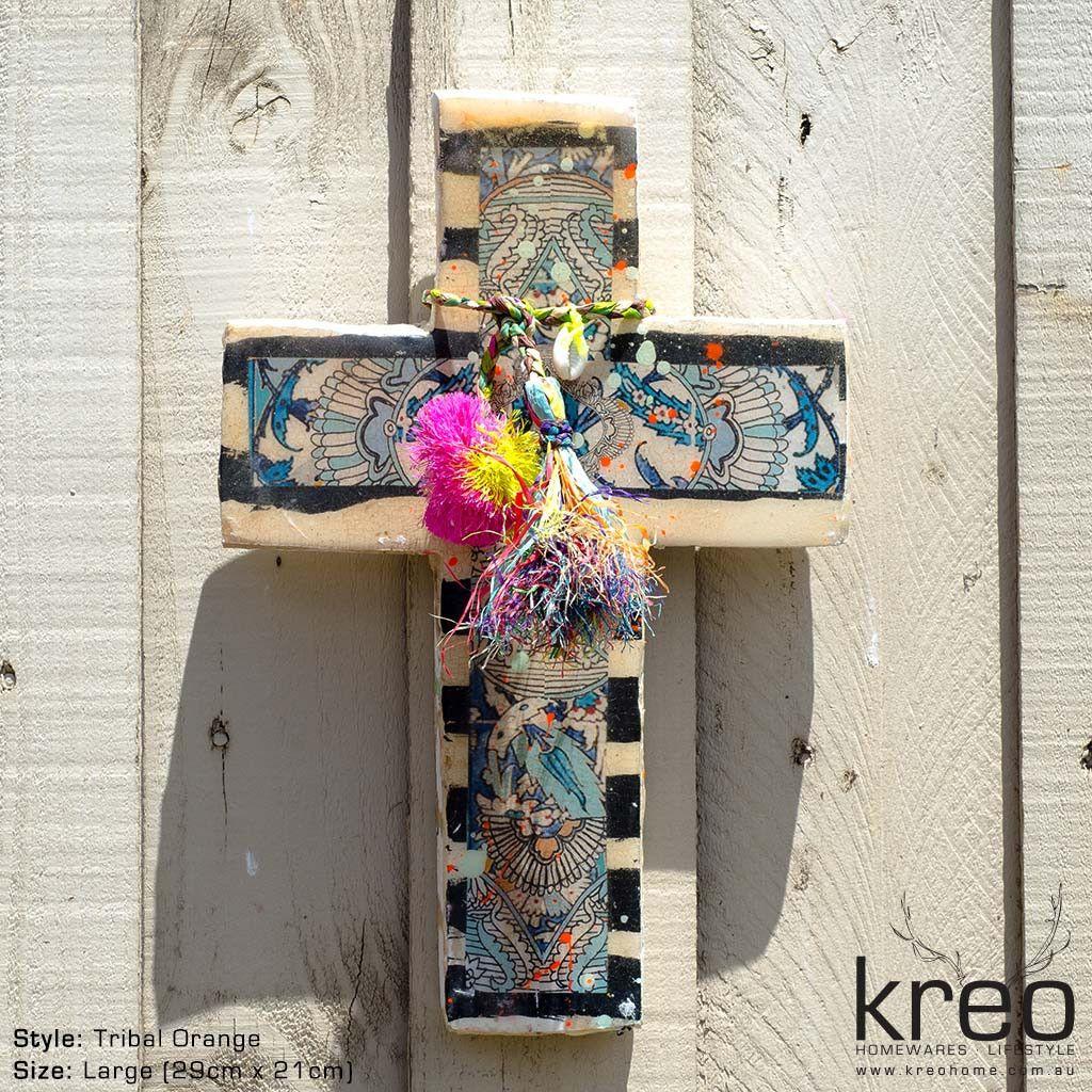 Ahoy Trader Cross Rose Theme Large Kreo Home Home
