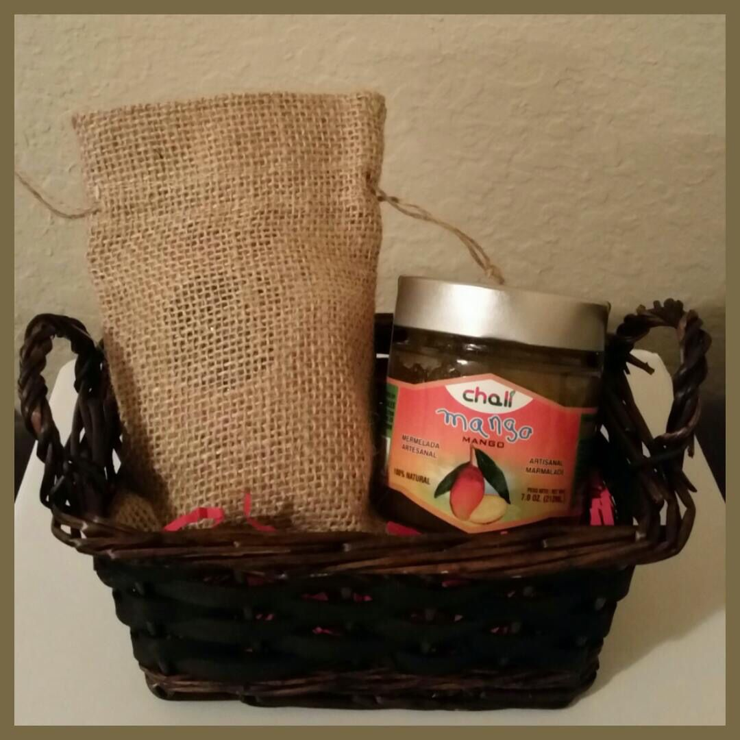 Looking for a ValentinesDayGift Your choice of coffee