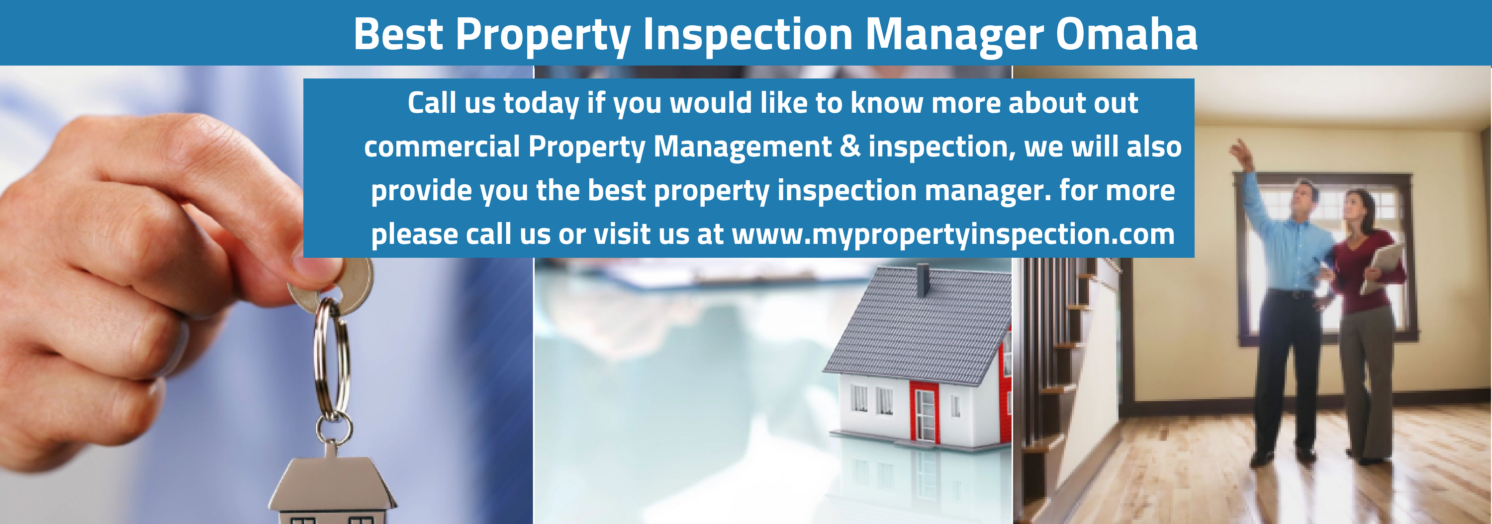Call Us Today If You Would Like To Know More About Out Commercial Property Management Inspection We Will Als Management Commercial Property Asset Management