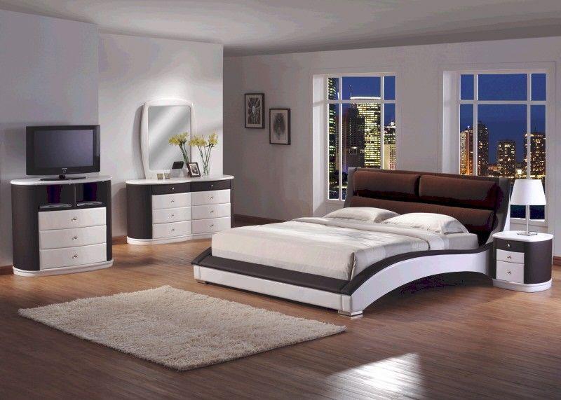 Corona Home Furnishings Luxury Living Room Furniture by Corona - ideen für schlafzimmer streichen