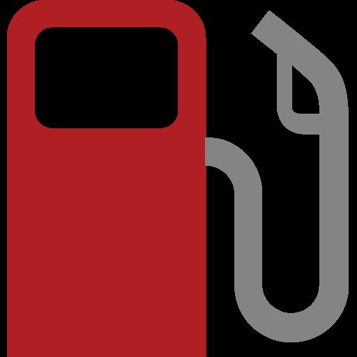 Fuel Petrol Pump Png Image Petrol Fuel Pumps