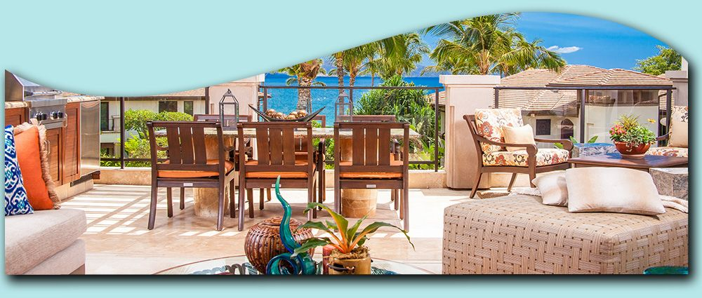 Factors to Consider in Choosing a Wailea Vacation Rental ...