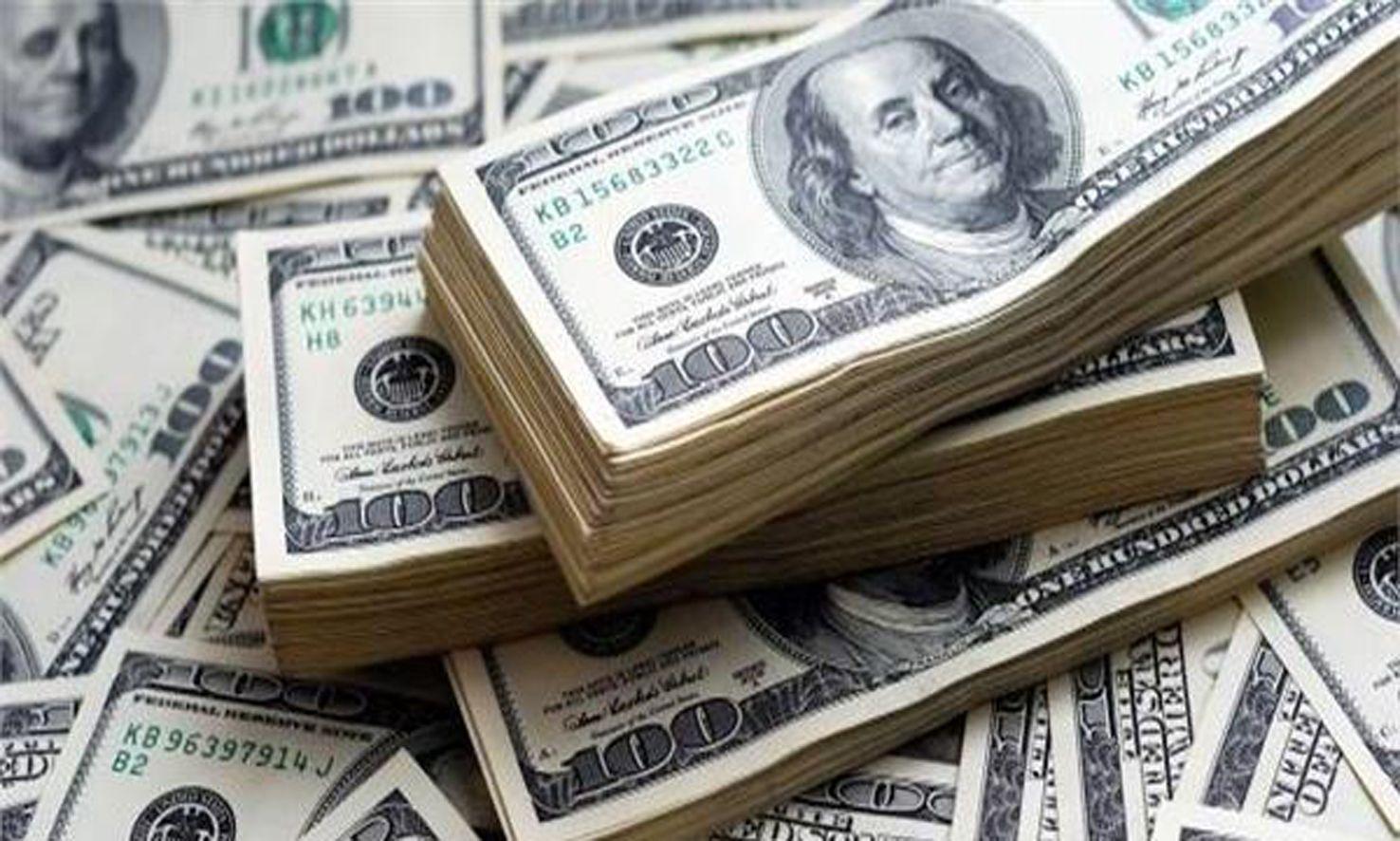 سعر الدولار اليوم في مصر اليوم الجمعة 17 7 2020 بجميع البنوك المصرية Dollar Rate Dollar Us Dollars
