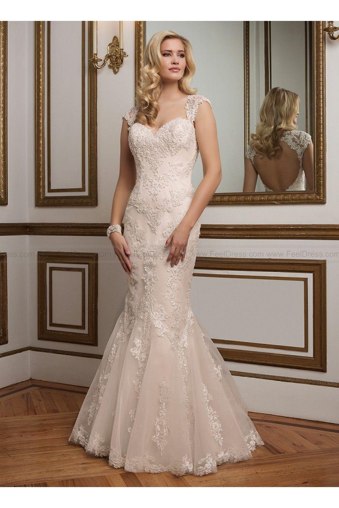Justin alexander wedding dress style 8841 wedding